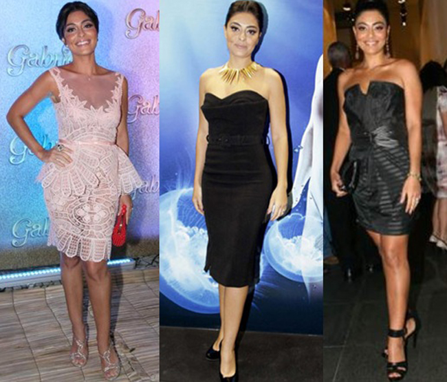 nati-vozza-juliana-paes-6