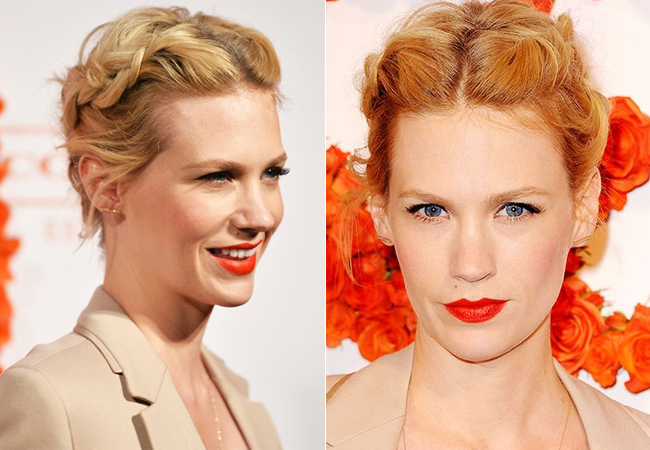 nati-vozza-penteado-january- jones