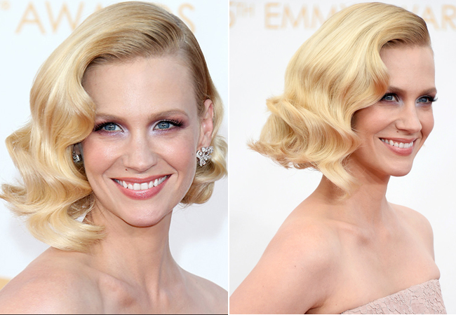nati-vozza-penteado-para- noivas-january- jones