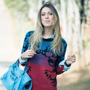 glam4you-nati-vozza-blog-look-3