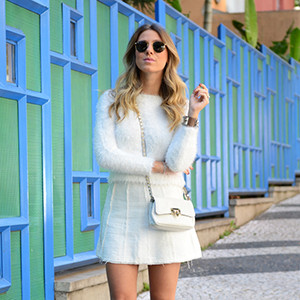 glam4you-nati-vozza-blog-look-amaro-4