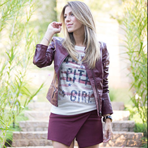 glam4you-nati-vozza-blog-moda-look-15