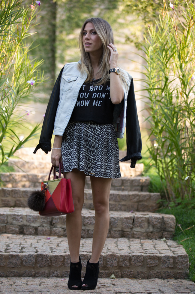 glam4you-nati-vozza-look-1