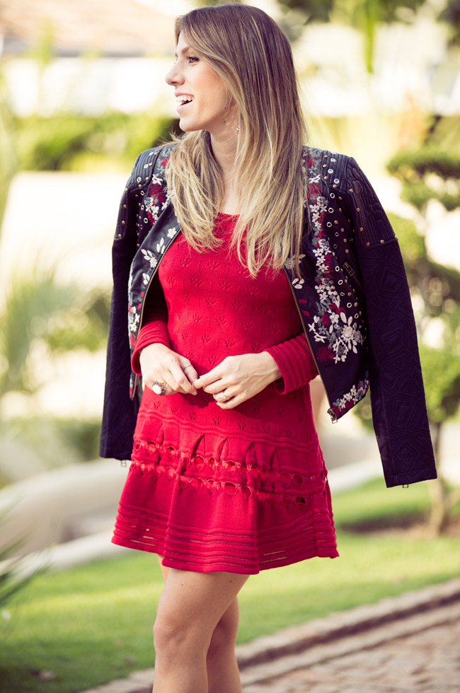 nati-vozza-blog-look-vestido-2