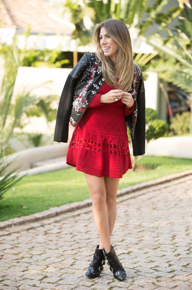 nati-vozza-blog-look-vestido-5