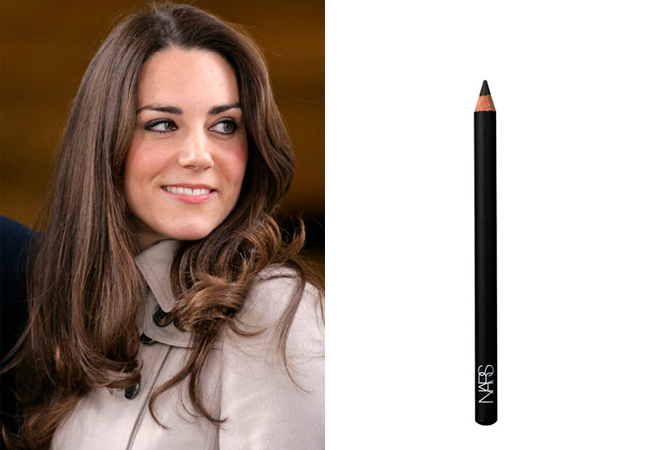nati-vozza-kate-middleton-nars