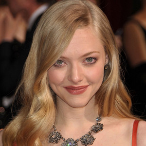 nati-vozza-amanda-seyfried