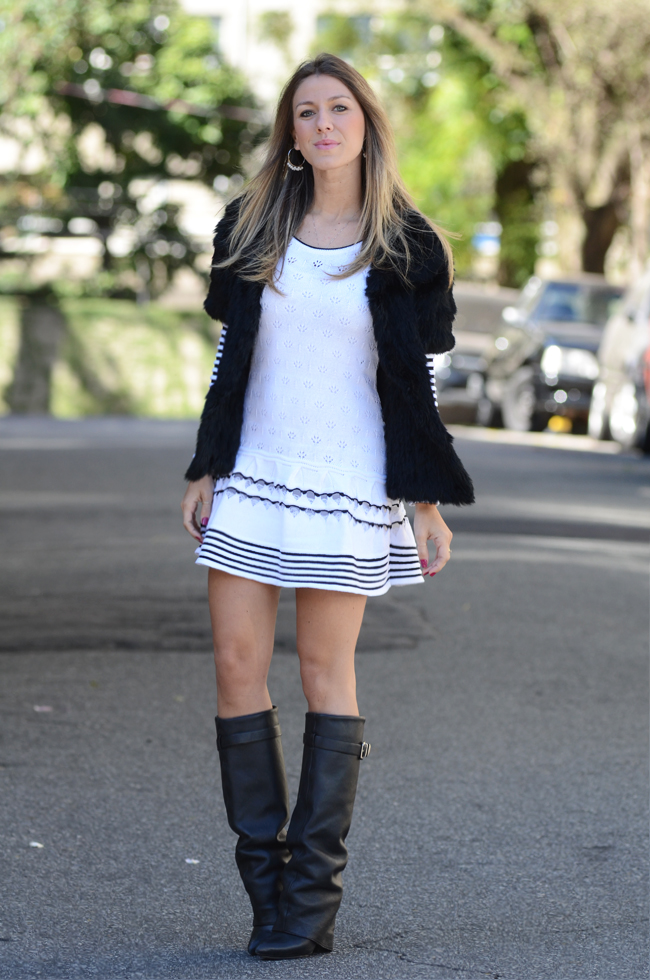 nati-vozza-blog-look-gravida