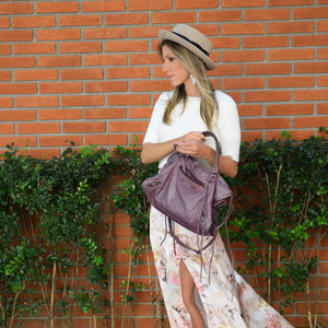 nati-vozza-blog-look-verao-4