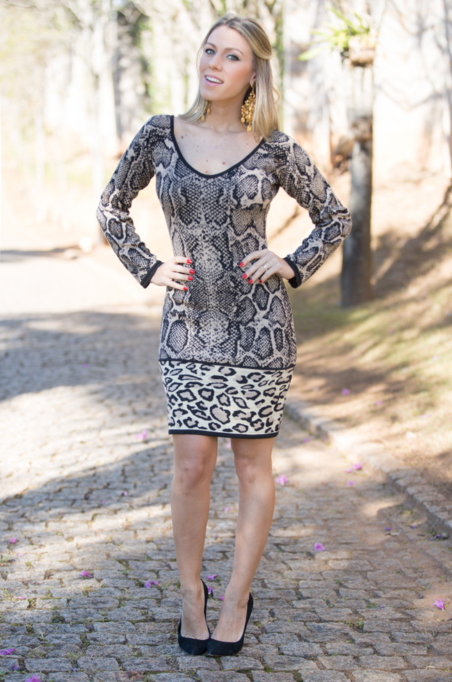 nati-vozza-gravida-look-vestido-animal-print