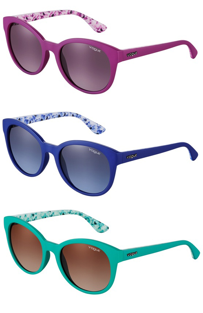 nati-vozza-vogue-eye-wear