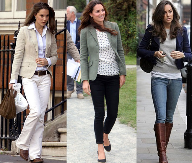 nati-vozza-kate-middleton-casual
