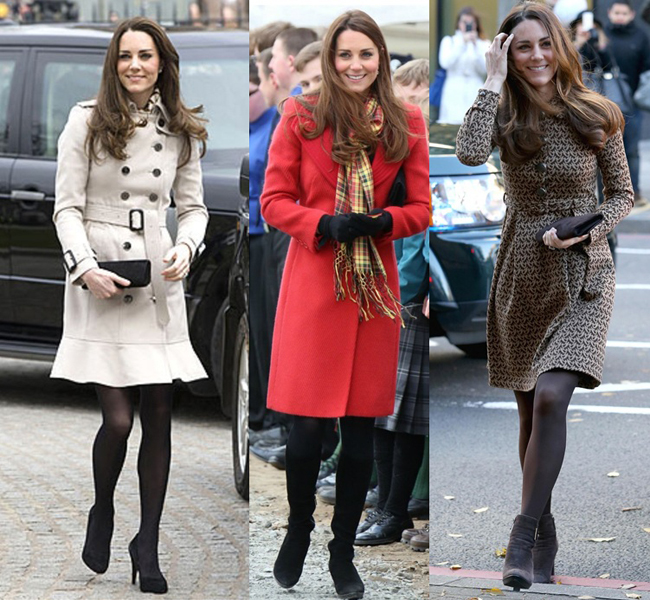 nati-vozza-kate-middleton-trench