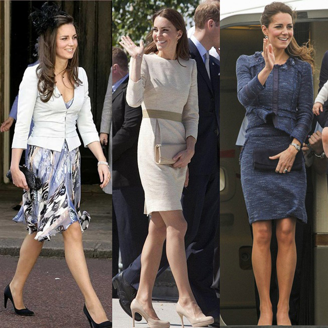 nati-vozza-kate-middleton-tweed