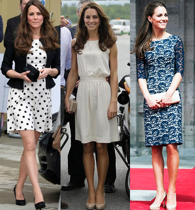 nati-vozza-kate-middleton-vestido