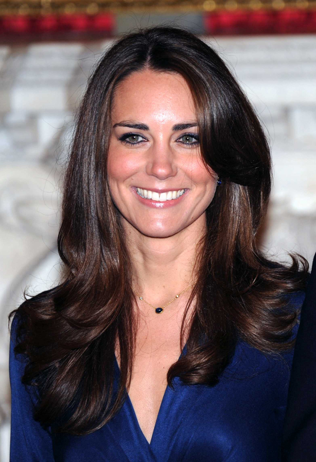 nati-vozza-kate-middleton