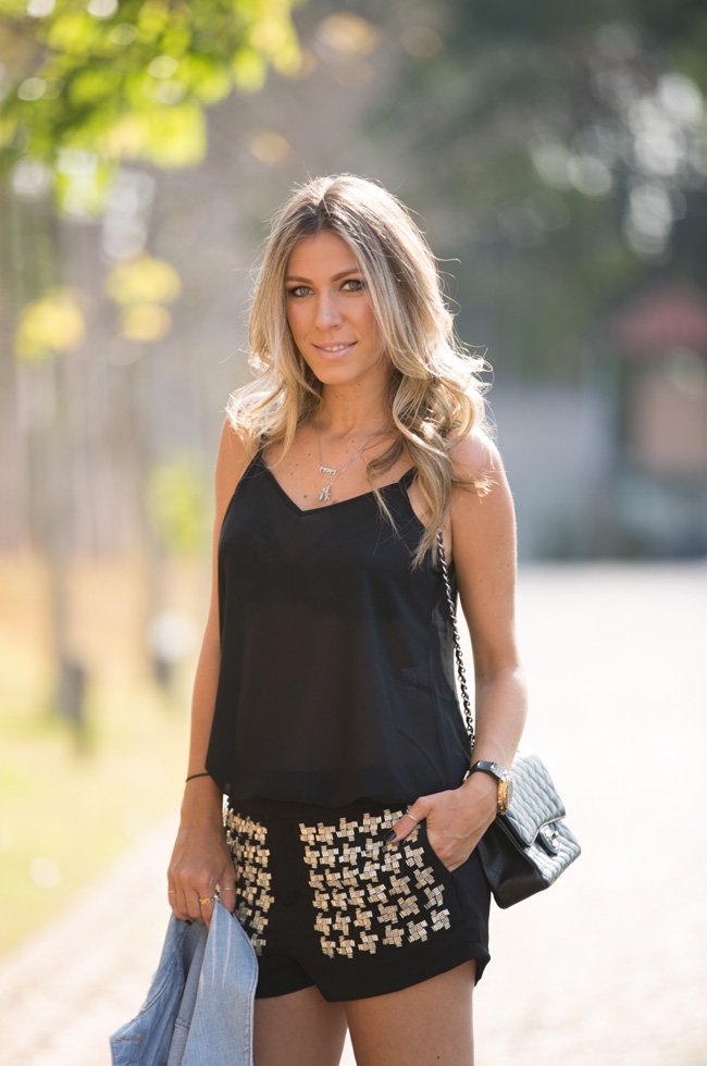 nati vozza look blog gravida 10LOOK REGATA BÁSICA