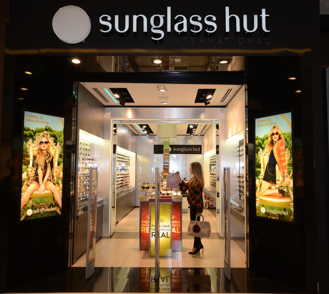 NATI VOZZA LOOK BLOG 1VISITA NA SUNGLASS HUT