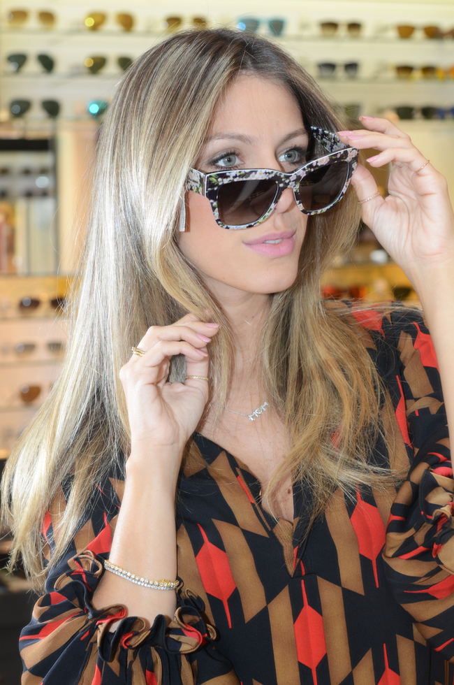 NATI VOZZA LOOK BLOG 10VISITA NA SUNGLASS HUT