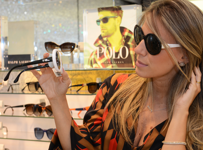 NATI VOZZA LOOK BLOG 11VISITA NA SUNGLASS HUT