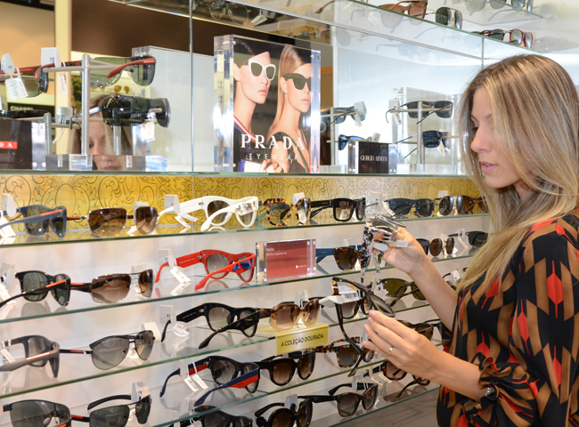 NATI VOZZA LOOK BLOG 8VISITA NA SUNGLASS HUT