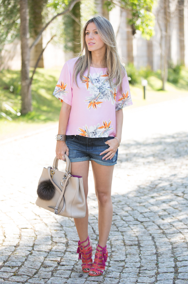 nati-vozza-blog-gravida-look-1