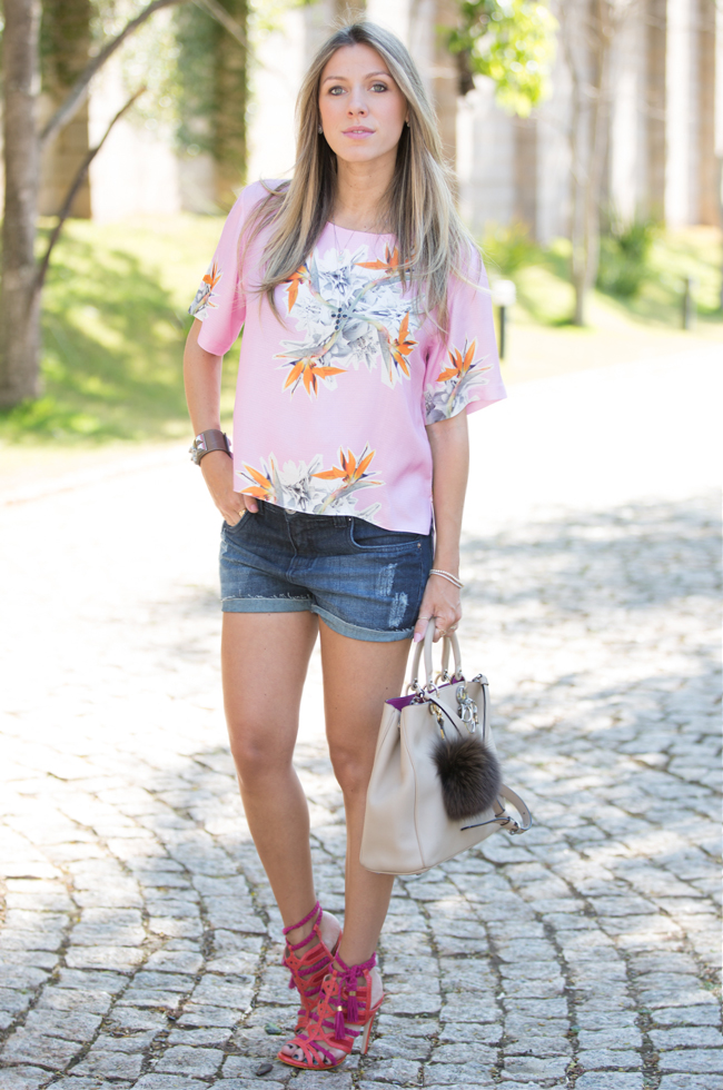 nati-vozza-blog-gravida-look-2
