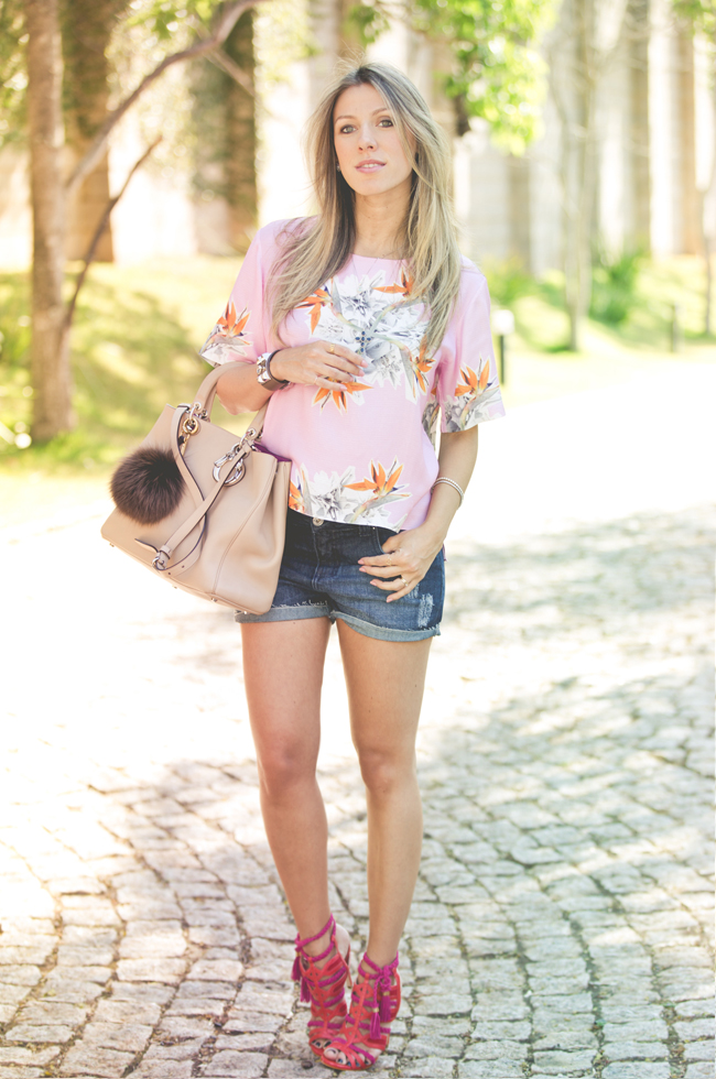 nati-vozza-blog-gravida-look-5