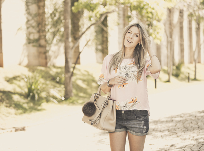 nati-vozza-blog-gravida-look-6