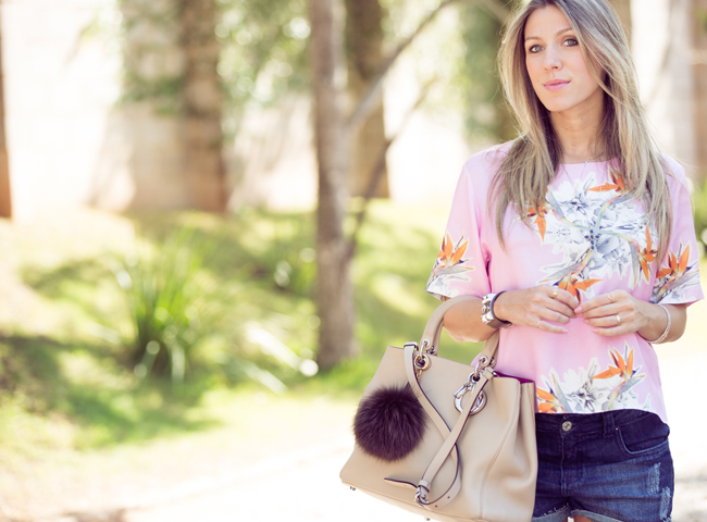 nati-vozza-blog-gravida-look-8