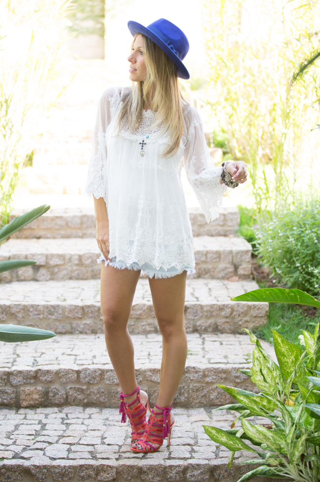 nati-vozza-tendencias-verao-2015