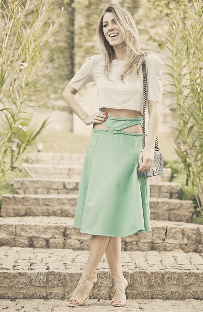 nati vozza croppedLOOK CROPPED