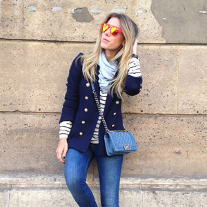 nativozza-look-jeans-valentino-blog-4