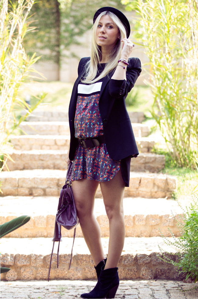 nati vozza blog gravida look 3LOOK VESTIDO COOL
