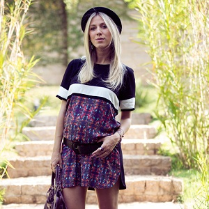 nati-vozza-blog-gravida-look-7