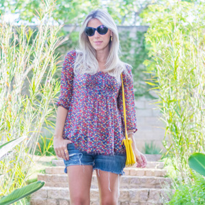 nati-vozza-gravida-look-blog-3