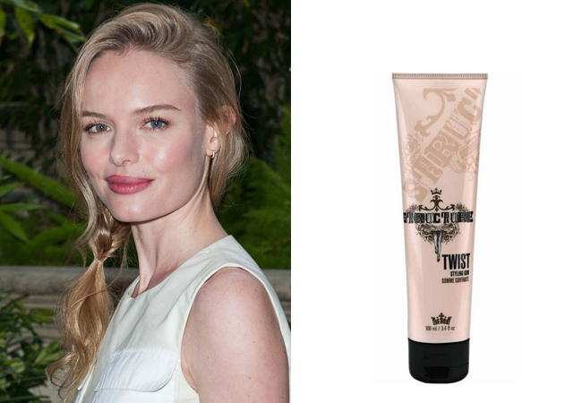 nati-vozza-kate-bosworth