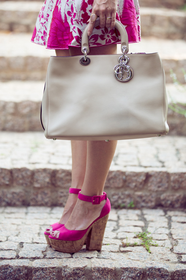 nati vozza look blog gravida 10LOOK THINK PINK