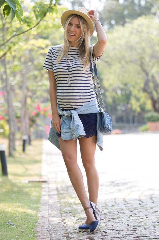 nati-vozza-look-blog-gravida-1