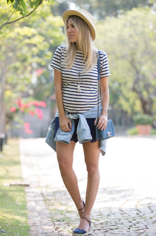 nati-vozza-look-blog-gravida-3