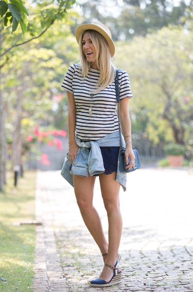 nati-vozza-look-blog-gravida-5