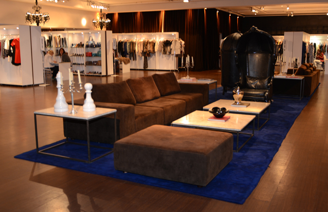 nati-vozza-galeria-showroom