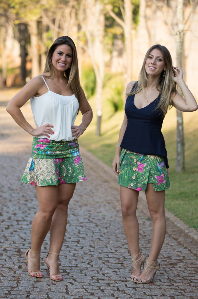 nati-vozza-short-saia