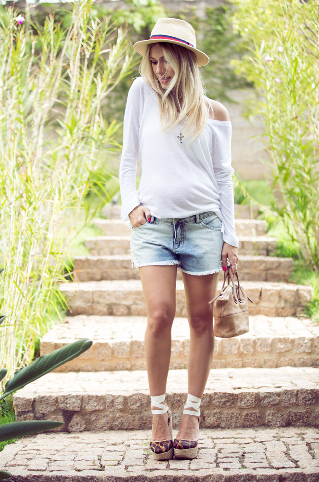 nati-vozza-look-com-short-jeans