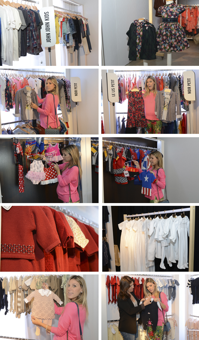 nati-vozza-showroom-infantil