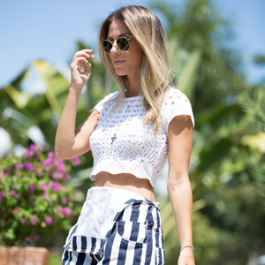glam4you-blog-moda-fashion-look-outfit-summer-signature9-131