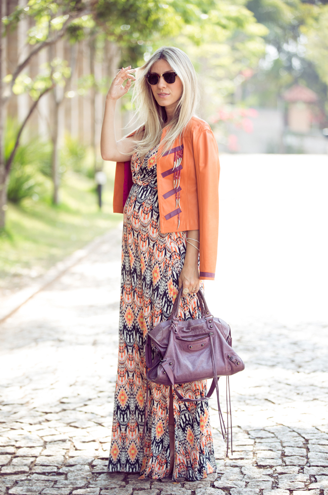 nati-vozza-blog-look-gravida-4