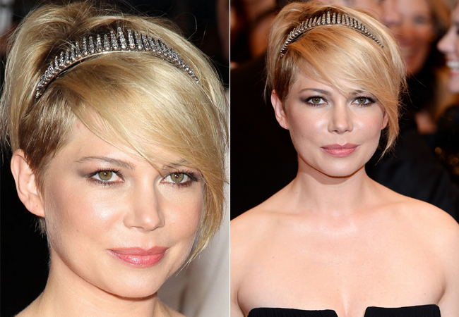 nati-vozza-michelle-williams