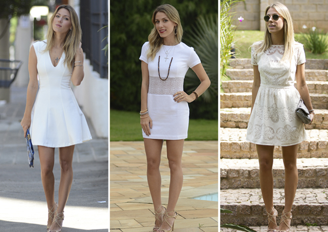 nati-vozza-looks-reveillon
