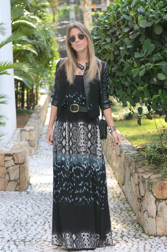 glam4you-nati-vozza-blog-look25